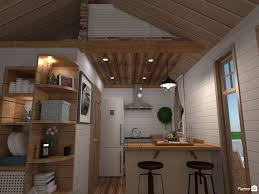 outdoor house tiny house country cottage project with outdoor house ideas