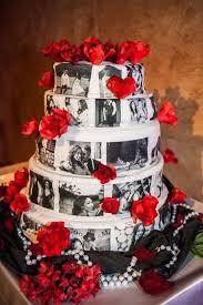 15 best wedding cakes images on pinterest black wedding cakes