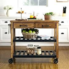 crosley furniture kitchen cart crosley furniture kitchen island crosley furniture stainless steel