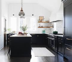 kitchen paint ideas with black cabinets designer kitchen renovation home bunch interior design ideas