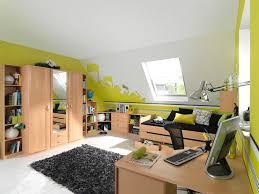 jugendzimmer dachschräge mit dachschräge wunderbar auf dekoideen fur ihr zuhause in