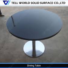 Onyx Vanity Tops Onyx Round Table Onyx Round Table Suppliers And Manufacturers At
