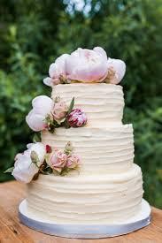 wedding cake no fondant wedding cakes 3 tier wedding cake assembly 3 tier wedding cakes