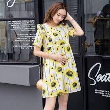 maternity clothing stores near me 2017 hot party maternity clothes maternity dresses pregnancy