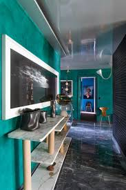 Corridor Decoration Ideas by Modern Hallway Decoration Design Ideas Small Design Ideas