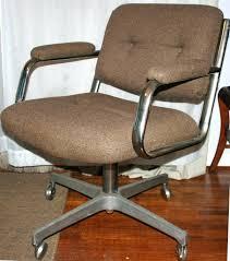 Antique Desk Chair Parts Desk Chairs Wooden Office Swivel Chair Parts Wood Desk Design