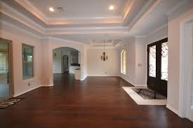 blessing homes u2013 quality custom homes at a price you can trust