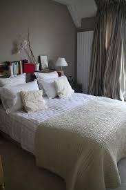 deco romantique pour chambre superbe deco chambre adulte peinture 11 photo chambre et
