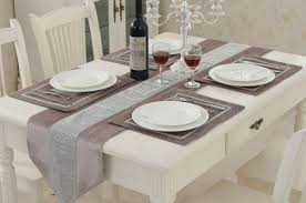 Lace Table Overlays Table Burlap And Lace Wedding Table Runners Amazing Lace Table