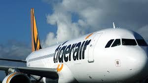 carry on fee tigerair introduces new carryon fee option australian aviation