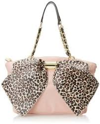 black friday handbags amazon 24 best guess images on pinterest guess handbags bags and guess