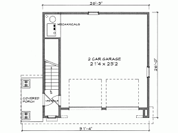 basement garage plans garage with a basement plans home desain 2018