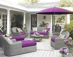 Comfy Patio Chairs Comfy Patio Furniture Home Design Ideas And Pictures
