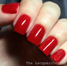 gwen stefani holiday for opi 2014 swatches u0026 review casual