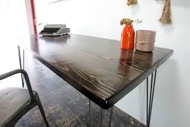 Industrial Style Home Sheffield Desk Contemporary Industrial Style Desks Home Office