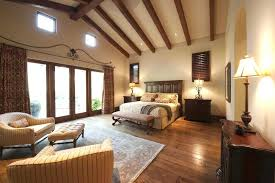 master bedroom suite ideas master bedroom suite designs rebelswithacause co