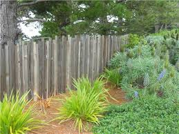 rustic fence ideas for front yard rustic fence ideas for a small