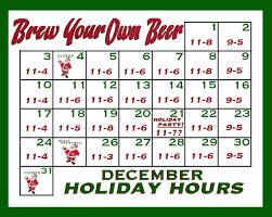 156 Best Home Sweet Home by Home Brew Your Own Beer Havertown Pa