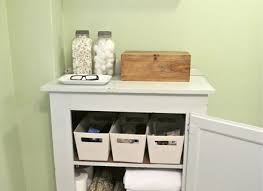 small bathroom vanity cabinet ideas youtube jennifer terhune