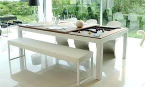 fusion pool dining table pool dining table white pool dining tables dpt fusion outdoor pool