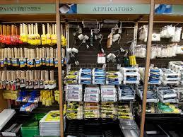 benjamin moore stores toronto benjamin moore paint store about us decorating elements