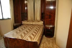 Bedroom Furniture In Los Angeles  PierPointSpringscom - Elegant pictures of bedroom furniture residence