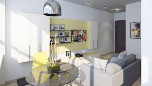 livingroom liverpool the residence liverpool 8 net guaranteed propertyclub vlc
