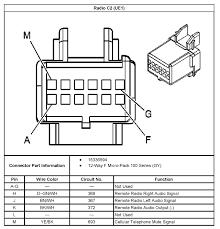 2007 saturn aura radio wiring diagram saturn wiring diagrams for