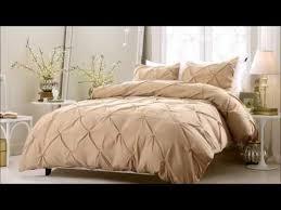 Quilt Cover Vs Duvet Cover Duvet Cover Vs Comforter Youtube