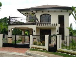 4 bedroom 2 story house plans 3d 4 bedroom house plans 4 bedroom house designs 5 bedroom 2 story