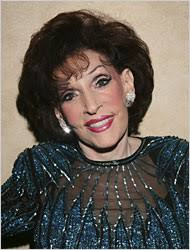 dottie rambo singer and songwriter dies at 74 singers