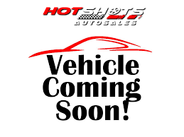 2013 chevrolet captiva sport fleet ls in victorville