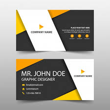 name card template expin memberpro co