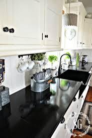 17 best kitchens images on pinterest dream kitchens kitchen