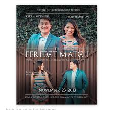 save the date templates poster save the date template