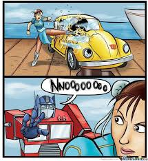 Transformers Meme - transformers memes best collection of funny transformers pictures