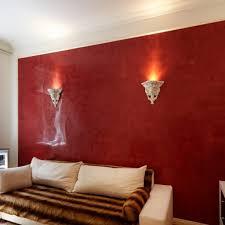 Schlafzimmer Helle Farben Gemütliche Innenarchitektur Gemütliches Zuhause Wandfarbe