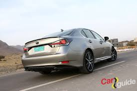 lexus gs450h performance electrified performance u2013 2017 lexus gs450h carguideme