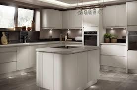kitchen modern style kitchen grey normabudden com