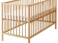 bloom alma mini urban crib mattress bedroom furniture reviews