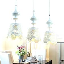 Small Pendant Light Shades Access Lighting Mini Pendants Ricardoigea