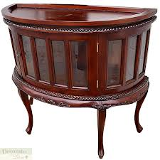 Half Circle Accent Table Stunning Half Circle Accent Table Half Circle Accent Table