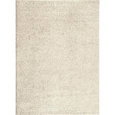 Affordable Outdoor Rugs Outdoor Area Rugs Home Depot Outdoor Rugs Rugs The Home Depot