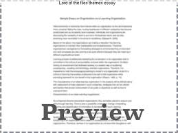 lord of the flies themes and messages lord of the flies themes essay homework academic service
