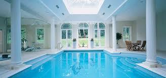 indoor swimming pools how safe is your indoor swimming poolswimming pool bio sanitizer