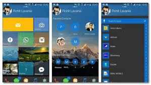 smart launcher pro apk win 10 smart launcher pro 1 0 apk andro ricky