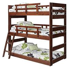 Types Of Bunk Beds 17 Best Types Of Bunk Beds Images On Pinterest Bunk Beds High