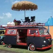 volkswagen van hippie 10 iconic hippie vans photos