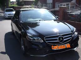 mercedes a class lease personal the mercedes e class carleasingdeal one of the many cars