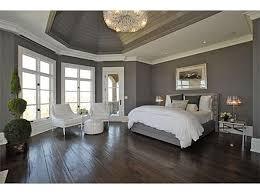 wood floor bedroom gen4congress com